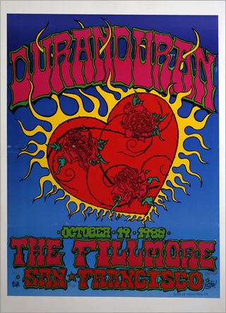 Duran-Duran-Live-At-Fillmore-437701