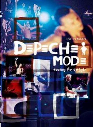Depeche-Mode-Touring-The-Angel-372648