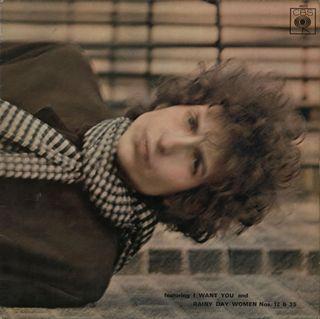 Bob-Dylan-Blonde-On-Blonde-590451