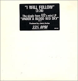 U2-I-Will-Follow-48641