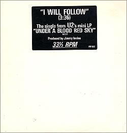 U2-I-Will-Follow-48641