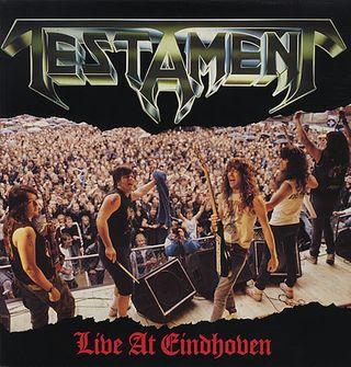 Testament-Live-At-Eindhoven-391895