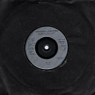Smashing-Pumpkins-RhinocerosSiva---108887