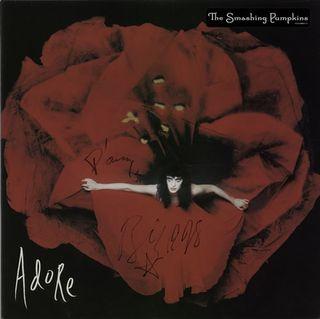 Smashing-Pumpkins-Adore---Autograph-607062