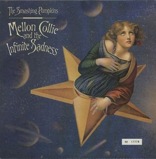 Smashing-Pumpkins-Mellon-Collie-And-69152