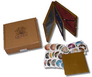Queen-Ultimate-Queenou-223785a