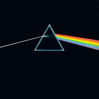 Pink-Floyd-The-Dark-Side-Of-388193