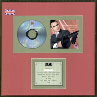 Morrissey-You-Are-The-Quarr-608246