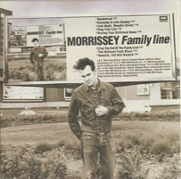 Morrissey-Family-Line-28782
