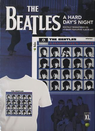 The-Beatles-A-Hard-Days-Night-491057