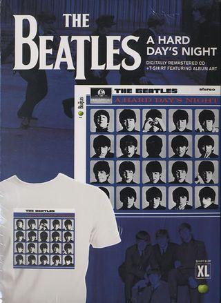 The-Beatles-A-Hard-Days-Night-491057