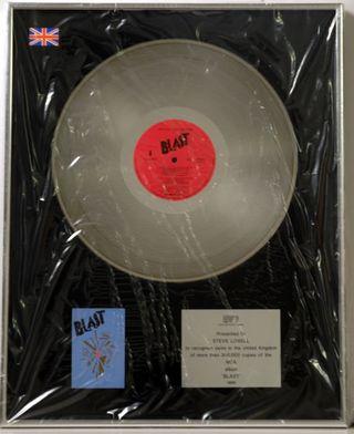 Holly-Johnson-Blast---Platinum-608843