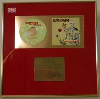 Nirvana-US-Incesticide-608819