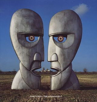 Pink-Floyd-The-Division-Bell-307292