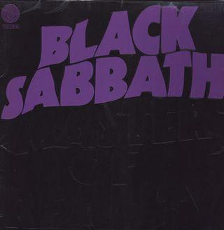 Black-Sabbath-Master-Of-Reality-68361
