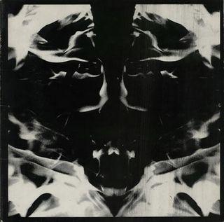 Mott-The-Hoople-Mad-Shadows---1st-141694