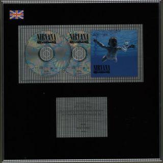Nirvana-US-Nevermind-245355