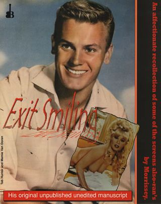 Morrissey-Exit-Smiling-380440 (1)