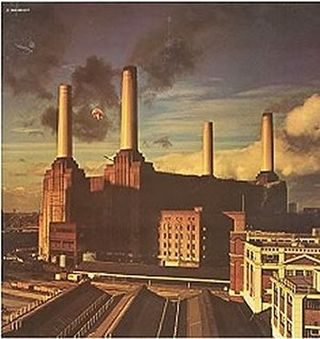 Pink-Floyd-Animals---Pink-Vi-33712