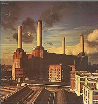 Pink-Floyd-Animals---Pink-Vi-33712