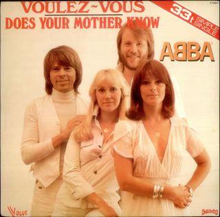 Abba-Voulez-Vous---Red-17960