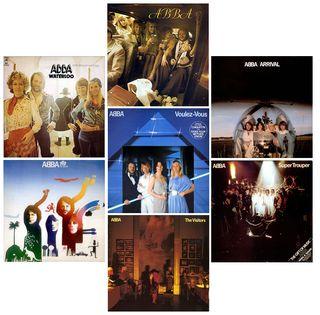Abba-1974-1983-Albums-609971