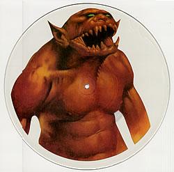 Metallica-Jump-In-The-Fire-83787