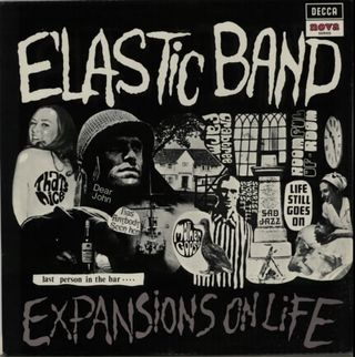The-Elastic-Band-60s-Expansions-On-Lif-596205