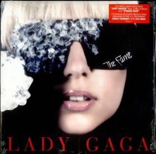 Lady-Gaga-The-Fame---Sealed-540721