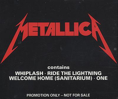Metallica+-+Whiplash+Sampler+-+5-+CD+SINGLE-9028