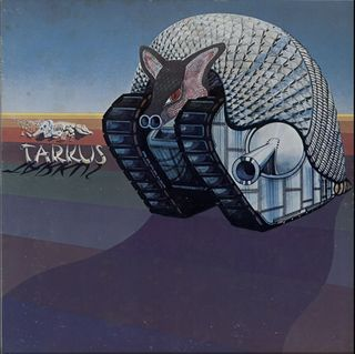 Emerson-Lake--Palmer-Tarkus-306272