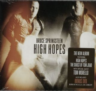 Bruce-Springsteen-High-Hopes-597018