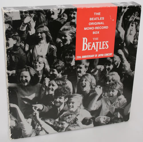Tuesday's Top Three Including The Beatles, Astrid Kirchherr , Free