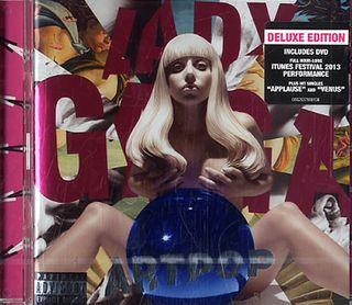 Lady-Gaga-Artpop-594261