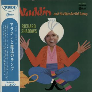 Cliff-Richard-Aladdin-And-His-W-597457