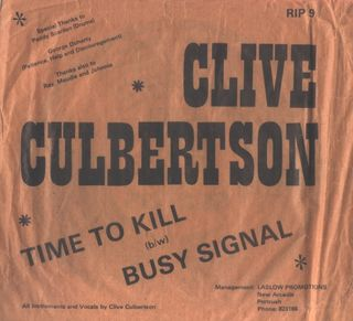 Clive-Culbertson-Time-To-Kill--ins-595098