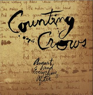 Counting-Crows-August-And-Everyt-584068