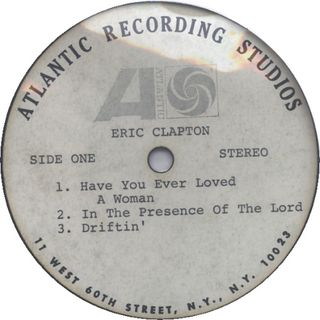 Eric-Clapton-EC-Was-Here---ace-594717