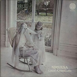 Nirvana-UK-Local-Anaesthetic-594234