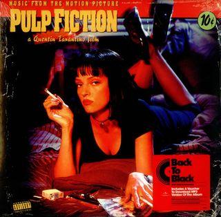 Original-Soundtrack-Pulp-Fiction-451065
