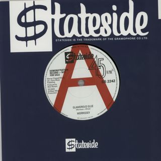 Morrissey-Glamorous-Glue---599561