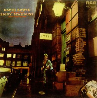 David-Bowie-The-Rise-And-Fall-440653