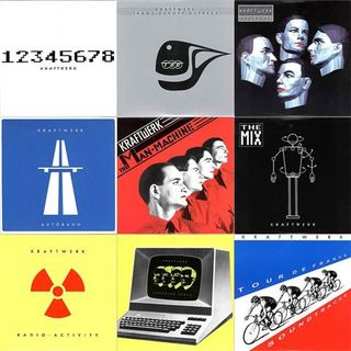 Kraftwerk-12345678-The-Cata-338539