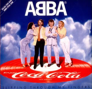 Abba-Slipping-Through-254989