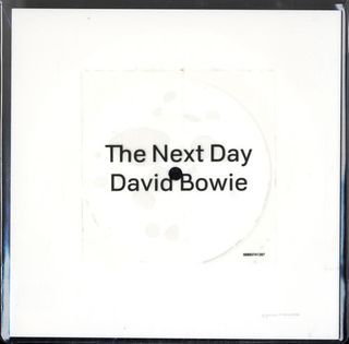 David-Bowie-The-Next-Day-586738