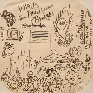 John-Lennon-art_2857333b (1)
