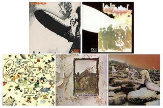 Led-Zeppelin-1969-1982-Albums-601573