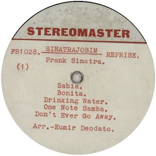 Frank-Sinatra-Sinatra-Jobim---a-580548