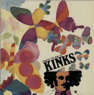 The-Kinks-Face-To-Face---1s-324475