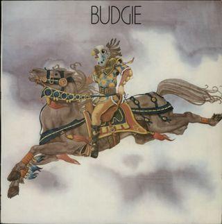 Budgie-Budgie---1st-602618